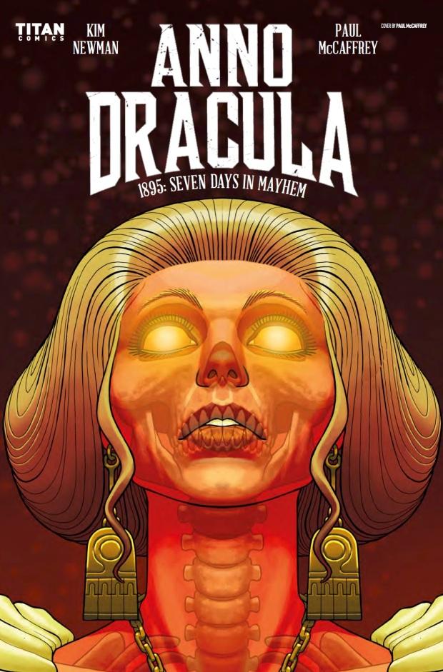 Anno_Dracula_4_Cover A