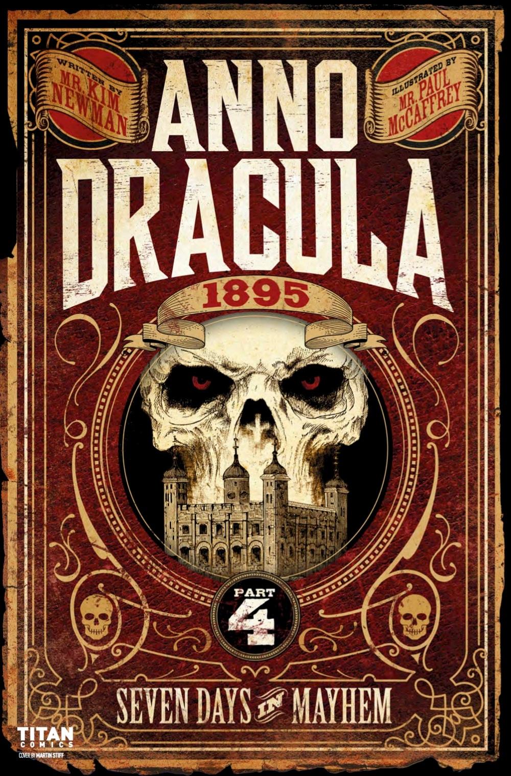 Anno_Dracula_4_Cover B