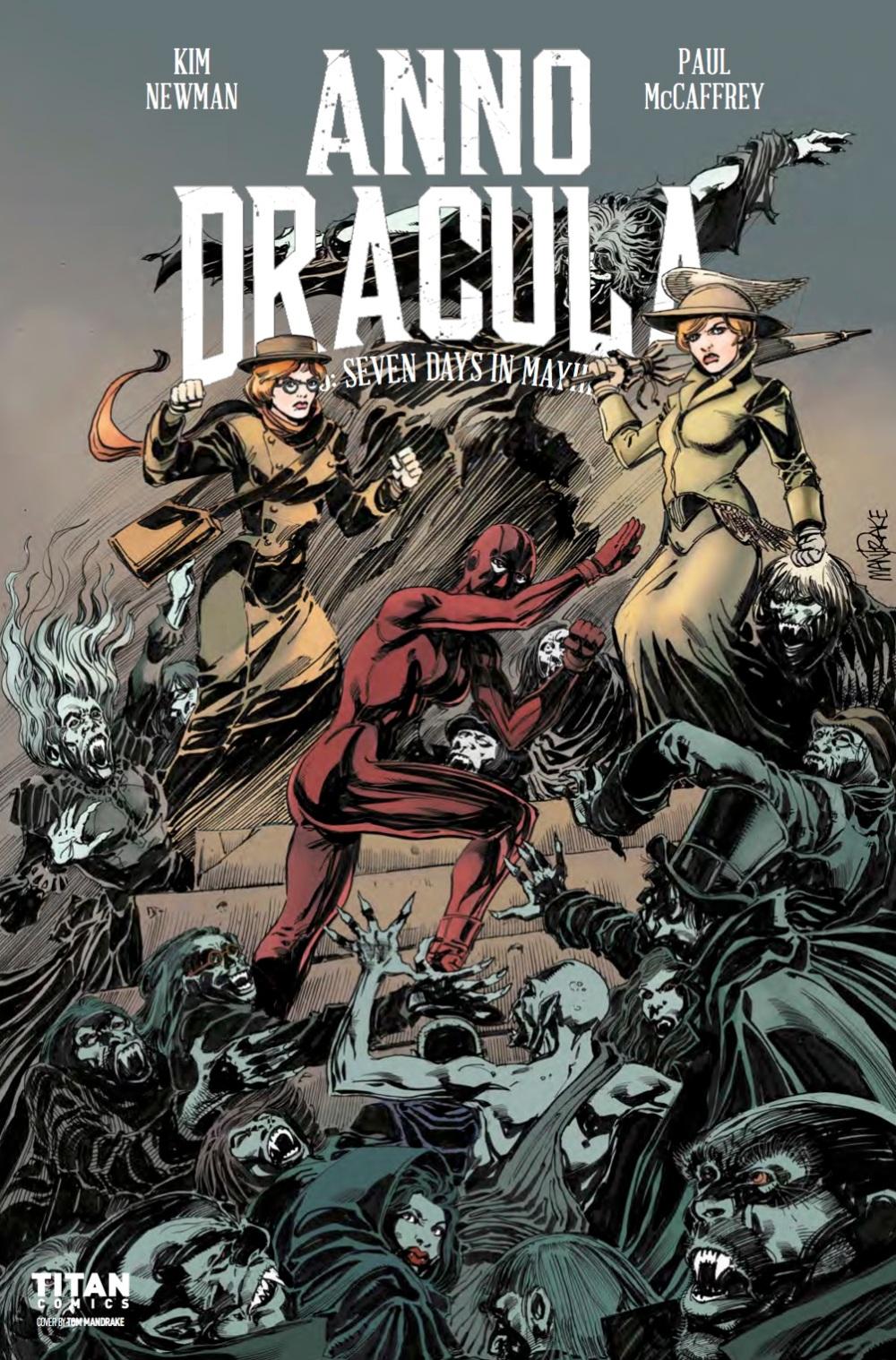 Anno_Dracula_4_Cover C