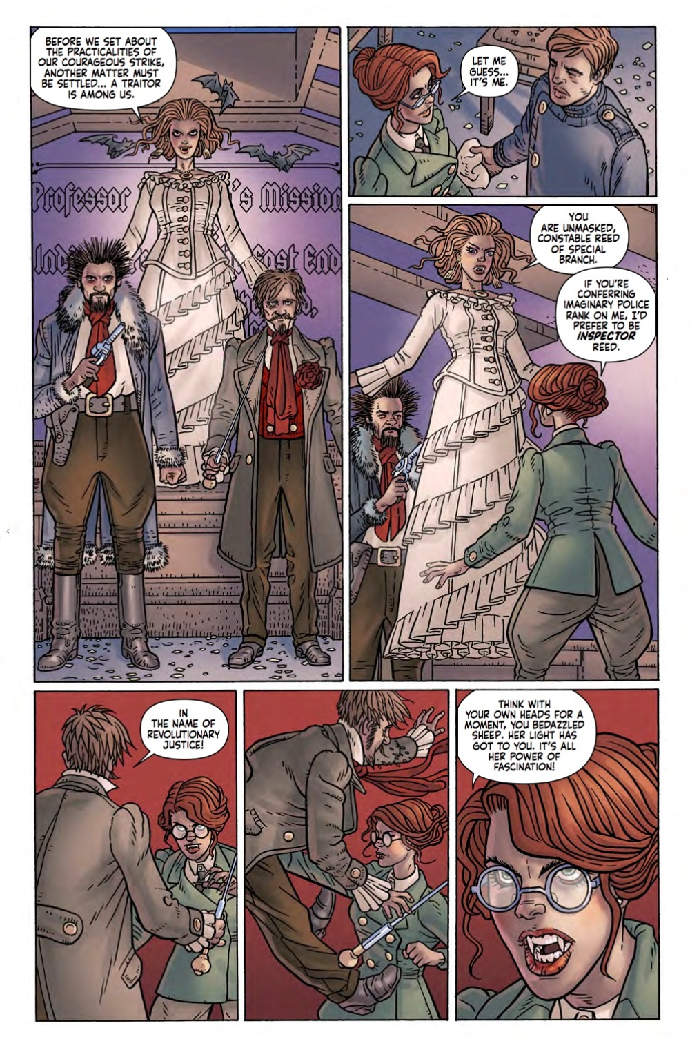 Anno_Dracula_4_Page 4