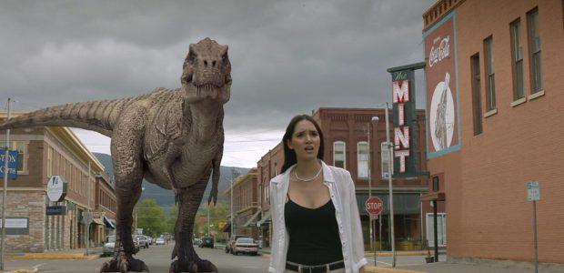 Cowboys-vs-Dinosaurs-Tyrannosaurus-1280x620