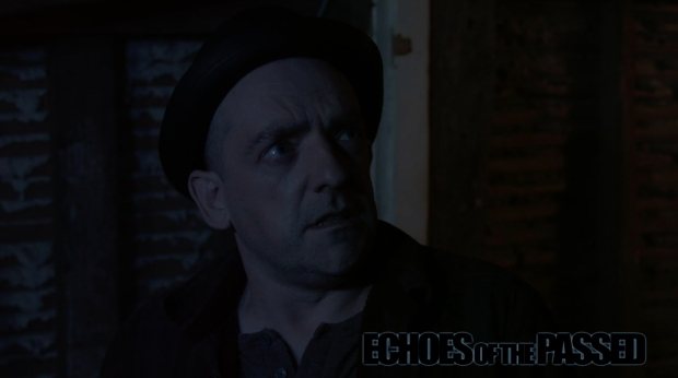 EOTP - Frank(1)