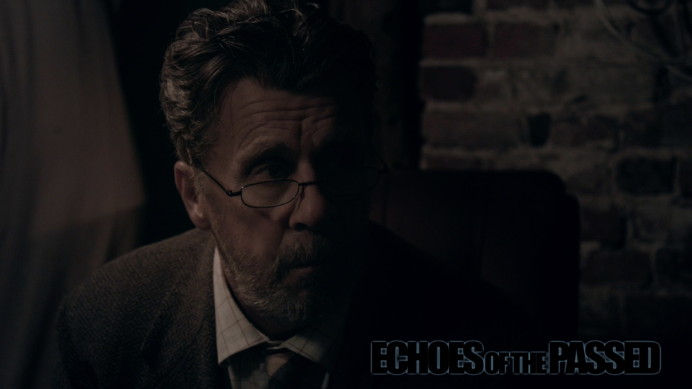 EOTP - The Professor(1)