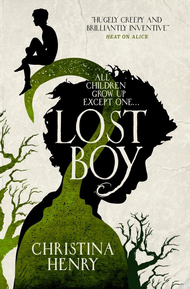 Lost Boy_final.jpg