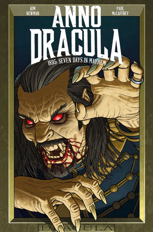 ANNO_DRACULA_5_Cover A