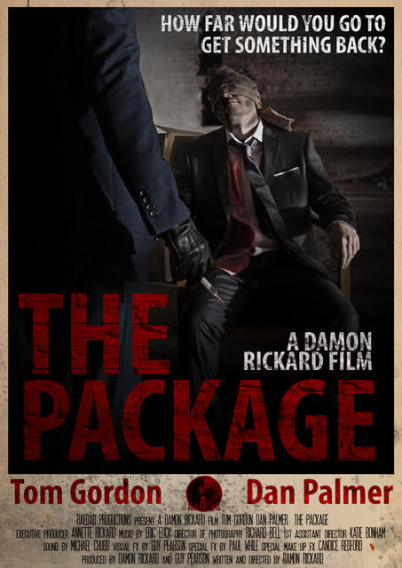 thumbnail_The-Package-Poster