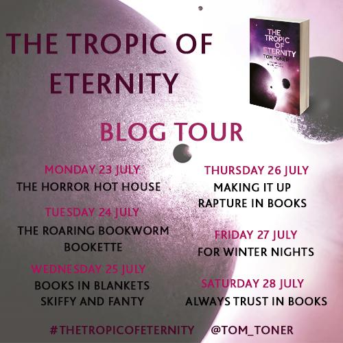 Blog-tour-poster (1)